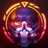 PROJECT Pyke Chroma profileicon