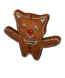 Gingerbread Ward