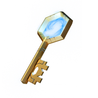 File:Hextech Crafting Key.png
