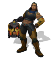 Illaoi Resistance (Catseye).png