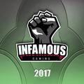 Thumbnail for version as of 01:08, May 5, 2017
