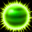 JMLyan EnergySphere