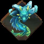 LoR Dragonling Guardian