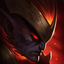 Nightbringer profileicon
