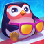 Pengu (Ruby) profileicon