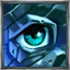 Sightstone.png