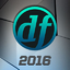 Team Differential 2016 profileicon