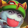 Teemo Poro Icon.png