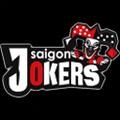 Worlds 2012 Saigon Jokers profileicon.png