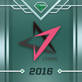 Worlds 2016 J Team (Tier 3) profileicon.png