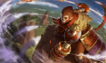 Wukong OriginalSkin Unused
