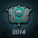 File:Ban Karma Gaming 2014 profileicon.png
