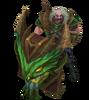 Braum Drachentöter-Braum (Smaragd) M