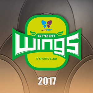 File:Jin Air Green Wings 2017 profileicon.png