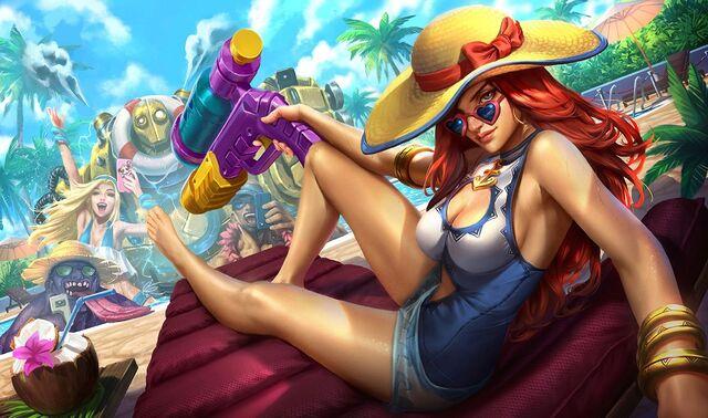 File:Miss Fortune PoolPartySkin.jpg