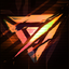 PROJECT Reckoning profileicon