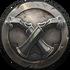 Plunder Season Iron LoR profileicon circle