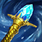Rylai's Crystal Scepter item