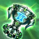 Season 2012 - Overall - Platinum profileicon