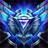 Season 2018 - 3v3 - Diamond