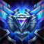 Season 2018 - 3v3 - Diamond profileicon