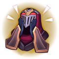 Squee Emote.png