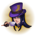 Tea Time Emote.png