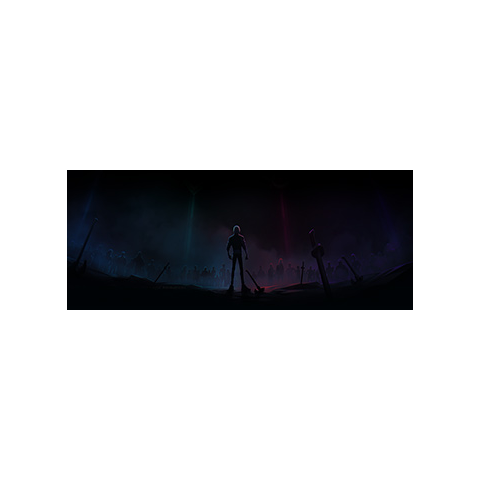 Trials 2019 Introduction Mission Background