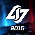 Worlds 2015 Counter Logic Gaming profileicon.png