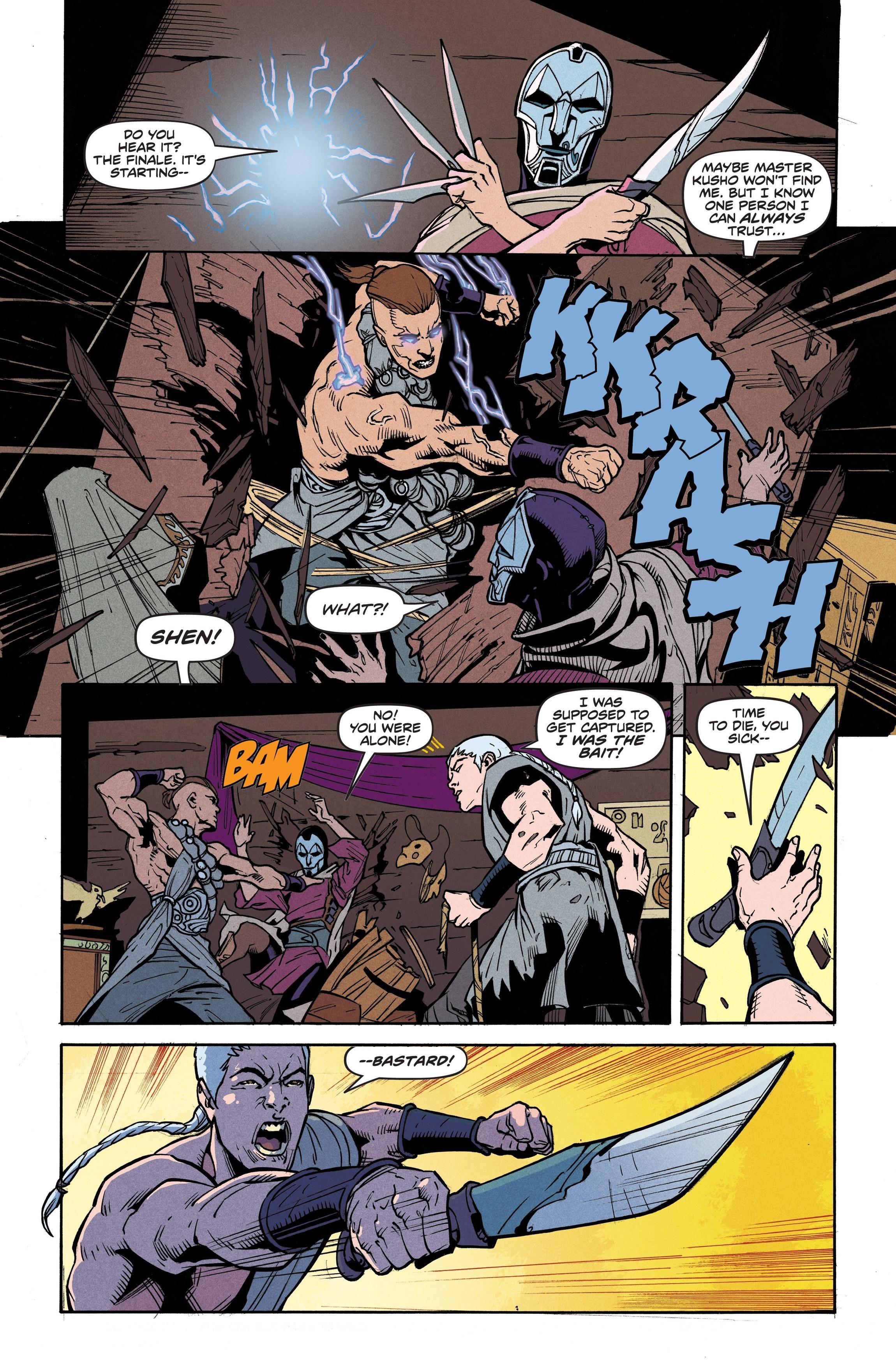 Zed Comic 2 pr10