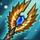 Abraço de Seraph (Crystal Scar) item.png