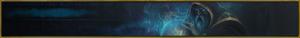 Default Profile Banner