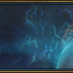 Old Default Profile Banner