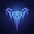 Frostguard profileicon.png