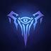 ProfileIcon0548 Frostguard