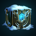 Hextech Crafting Snow Chest.png