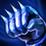 Iceborn Gauntlet TFT item