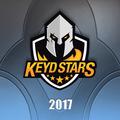 Keyd Stars 2017 profileicon.png