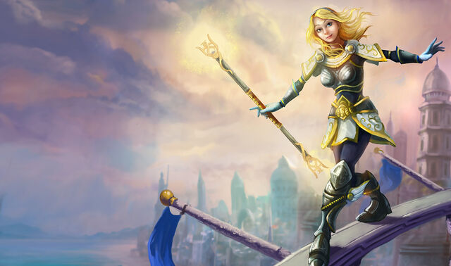 File:Lux OriginalSkin old.jpg