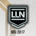 MSI 2017 LLN (Tier 1) profileicon.png