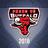 Phong Vũ Buffalo 2018
