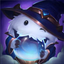 2015 Worlds Pick'em Master Poro profileicon