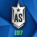 All-Star 2017 profileicon.png