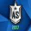 All-Star 2017 profileicon