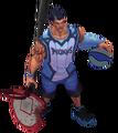 Darius Dunkmaster (Aquamarine).png