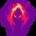 Dunkle Seelenernte Rune