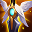 File:Guardian Angel item.png