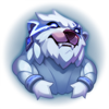Is That A Challenge? Emote