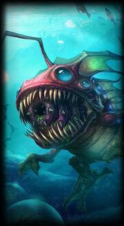 Kog'Maw.Głębinowy Kog'Maw.portret.jpg