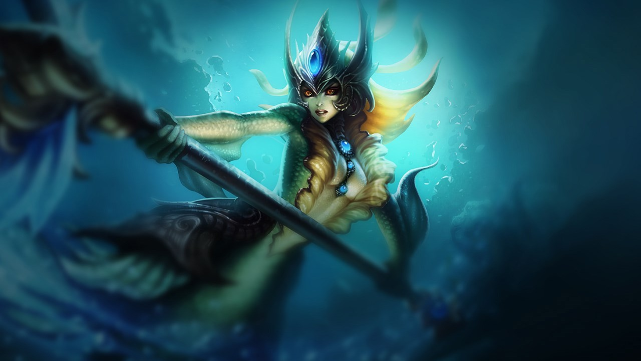 Nami OriginalCentered